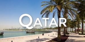 Destinations Qatar